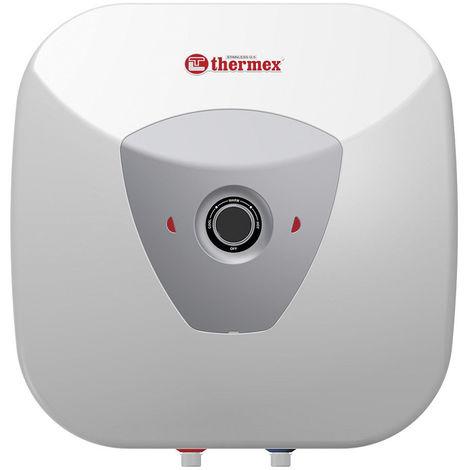 Thermex Chauffe-eau électrique sur évier 1.5 kW capacité 10 L CHB351LT