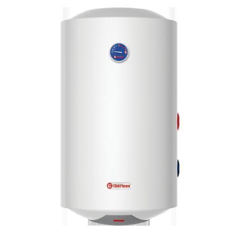 Thermex Combi ER 80 V boiler Right