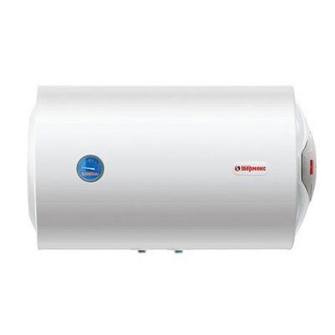Thermex ER-80-H electric Boiler Horizontal 80 Liters