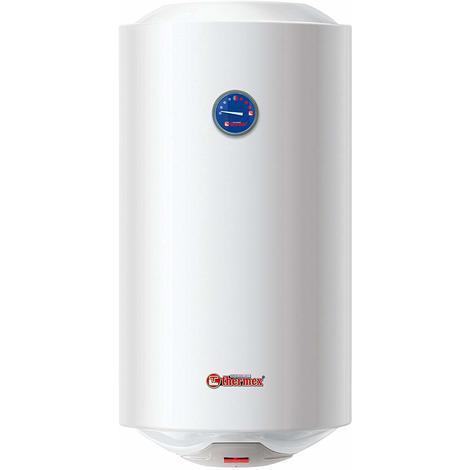 Thermex ES 50 V chauffe-eau électrique 50 litres Vertical