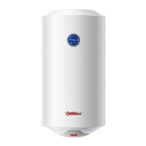 Thermex ES 50 V chauffe eau électricite