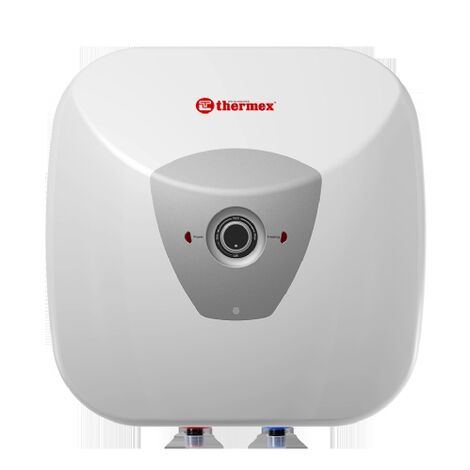 "Thermex HIT 10-O Pro ""above sink"" electric 10 litre hot water boiler"