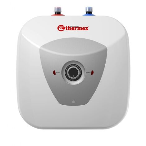 Thermex HIT 10-U Pro chauffe-eau sous évier