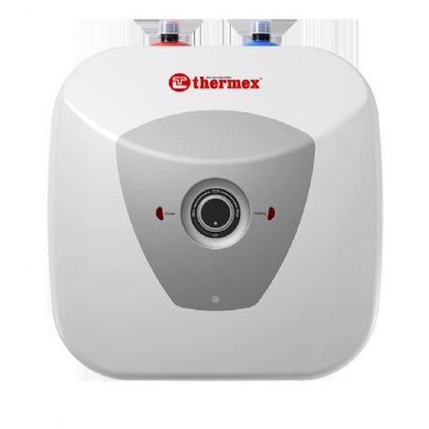 Thermex HIT 10-U Pro under sink boiler