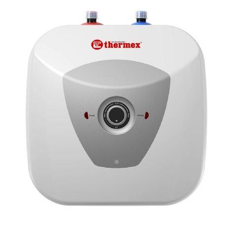 Thermex Hit 30 U Pro, 30 Liter unvented storage water heater, undersink model, close-in, 1500 Watt