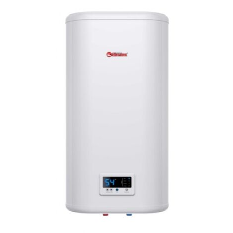 Thermex IF 30 V PRO chauffe-eau vertical plat 30 litres