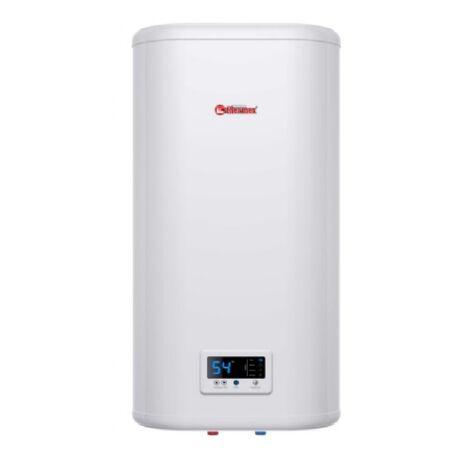 Thermex IF 30 V PRO VERTICAL chauffe-eau plat 30 litres, acier inoxydable