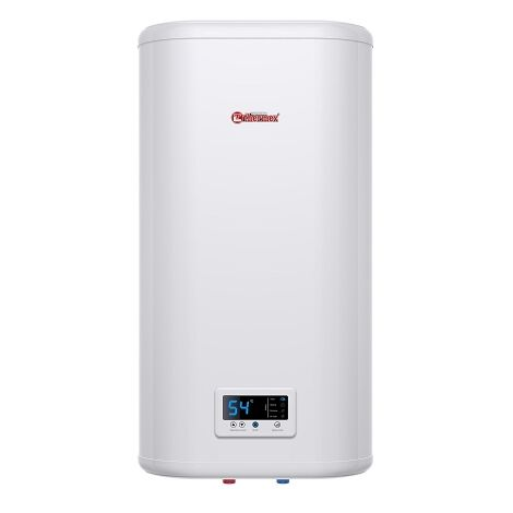 Thermex IF 50 V Pro chauffe-eau vertical plat 50 litres