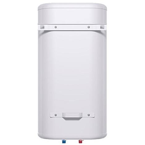 Thermex IF 50 V Pro chauffe-eau VERTICAL plat 50 litres, acier inoxydable