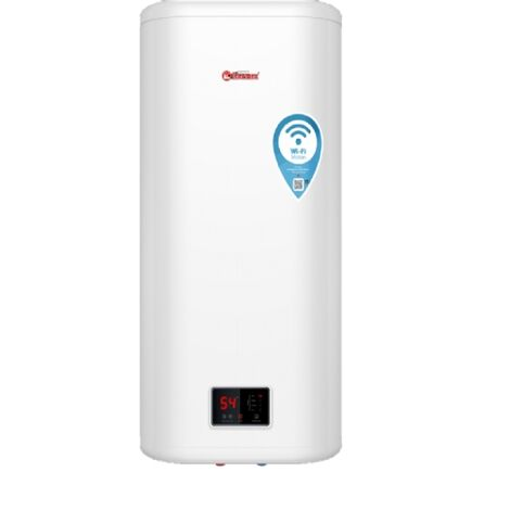Thermex IF 50 V PRO WIFI