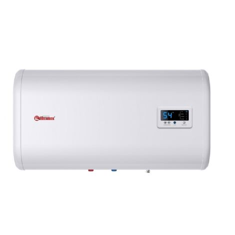 Thermex IF 80 H Pro chauffe-eau horizontal plat 80 litres