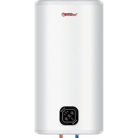 Thermex IF Smart Elektro Boiler Warmwasserspeicher Speicher WIFI Steuerung IF30Smart