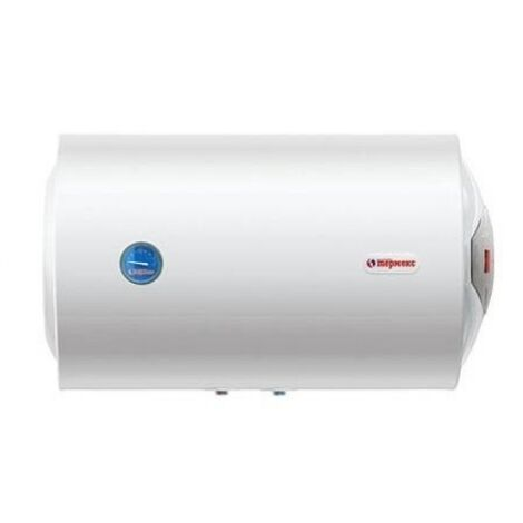 Thermex Round Slim storage water heater ER 50 H
