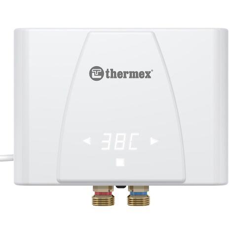 Thermex Trend 4500 chauffe-eau instantané électrique