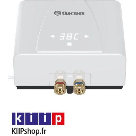 Thermex Trend 6000 Chauffe-eau instantané électrique