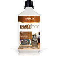 """Thermilate """"'InsOfloor"""" Underfloor Heating Thermal Primer - 1 L"""