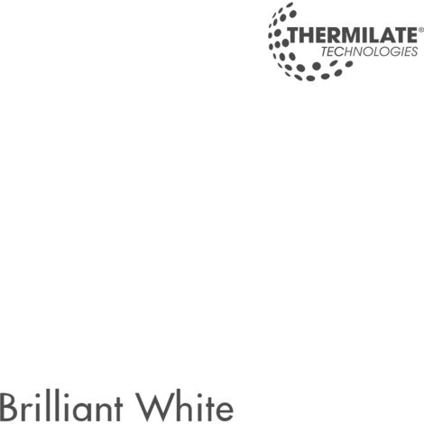 Thermilate InsOpaint Anti-Condensation Paint