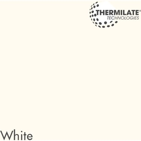 Thermilate InsOpaint Kitchen & Bathroom Paint