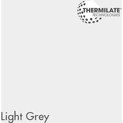 Thermilate InsOpaint Masonry Paint