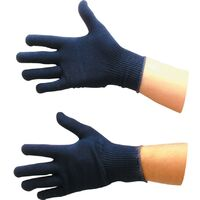 Thermit Thermal Knitted Liner