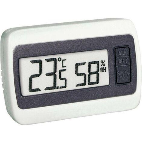 Thermo-hygromètre Techno Line WS 7005