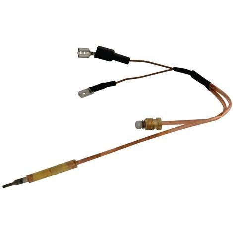 Thermocouple à interruption Réf. 65103126 ARISTON THERMO