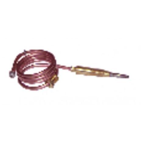 Thermocouple - ACV : 53439097
