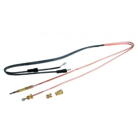 Thermocouple ASA vamve HONEYWELL - DIFF for Chappée : S17007012
