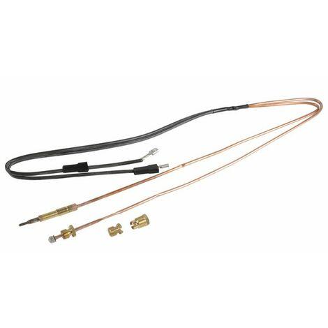 Thermocouple BROTJE - BROTJE : SRN527606