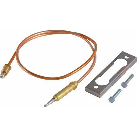 Thermocouple, DE DIETRICH, Ref. 84068984