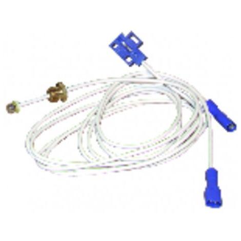 Thermocouple energy cut-off honeywell lg 200 - ZAEGEL HELD : A814555