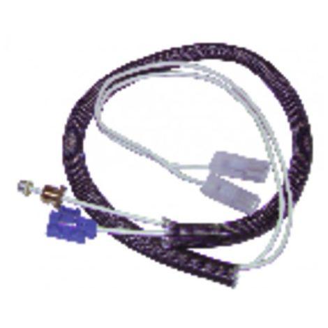 Thermocouple - FERROLI : 39801140
