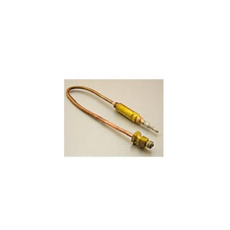 Thermocouple pour Chauffe-eau Elm leblanc