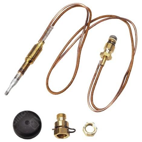 Thermocouple Pour VC-VCW T3 -MAG Réf. 171125 VAILLANT
