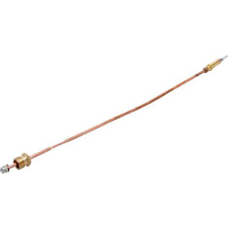 Thermocouple Réf. 61016616 ARISTON THERMO