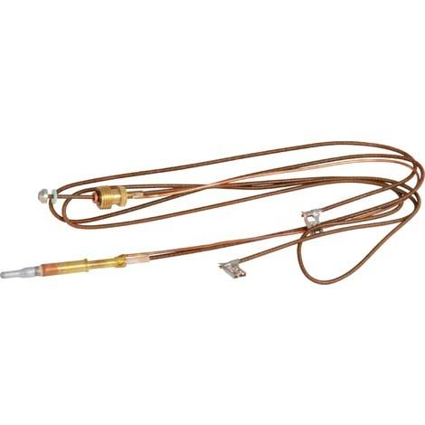 Thermocouple Réf. 87072020390 ELM LEBLANC