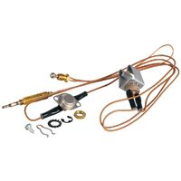 Thermocouple Réf. S1214600
