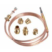 Thermocouple spécial propane L.900mm