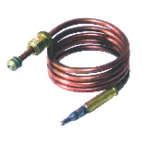 Thermocouple specific ref 2236 - EFEL : 401900400