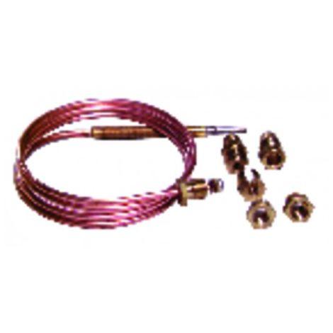 Thermocouple specific thermocouple - DIFF for Atlantic : 179210