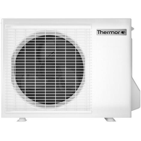 Thermodynamique Aéromax Split 2 unité Exterieure (232399)