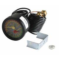 Thermomanomètre 6b cap1500 - FERROLI : 39800300