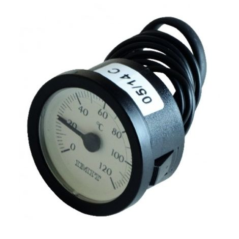 Thermometer 0-120°c - SIME : 6001700