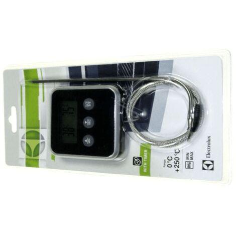 Thermometre Digital Cuisson A Sonde 902979406 Pour ACCESSOIRES