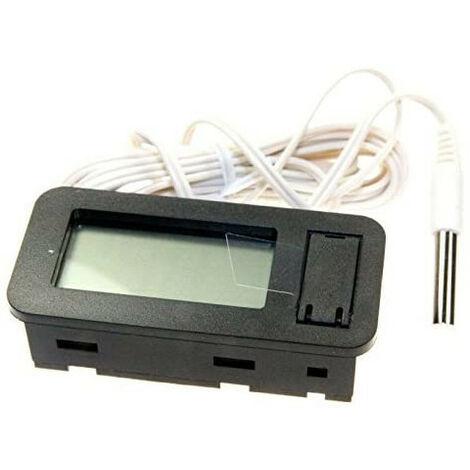 Thermometre digital Liebherr 6111971