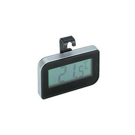 Thermometre Digital Pour Refri Clearit