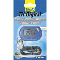 Thermomètre digital TH - Zolux