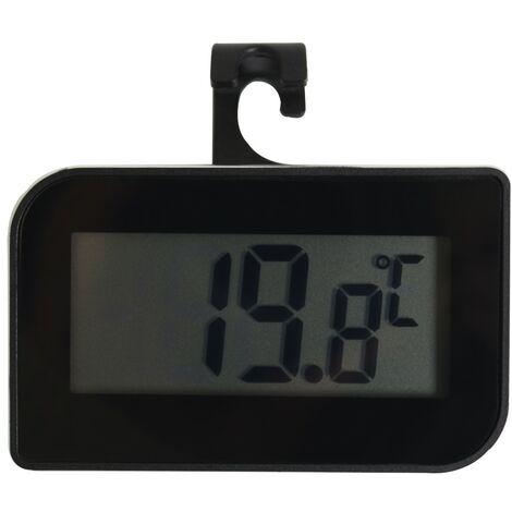 Thermomètre Electronique Réfrigérateur Congélateur
