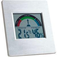 Thermomètre Hygromètre intérieur HH-22 - Otio