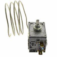 Thermostat 077b6808 = a030374 pour Refrigerateur Proline, Refrigerateur Fagor, Refrigerateur Aspes